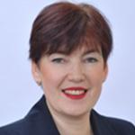 Julia Zujeva